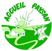 Vign_accueil_paysan